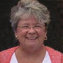 Debra Marie Bauer