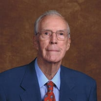 Dr. Anthony Rives Bott