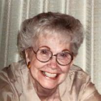 Helen M Weiler