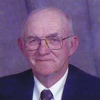 James Paul Pietsch