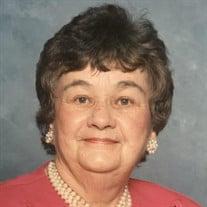 Viola Winfree Smith