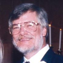Walter Franklin Collins