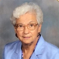 Janice Elaine Byrum