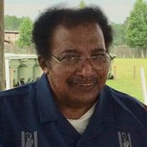 Louis Anderson Jr.