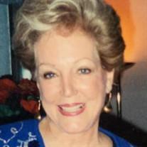 Barbara Jean Owens