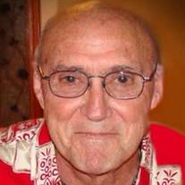 Ralph E. Peck
