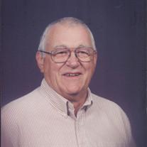 Donald A. Boso