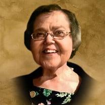 Dixie Ann Jenkins