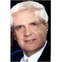Stanley L. Wilkinson