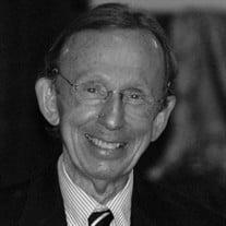 Mark R. Silk