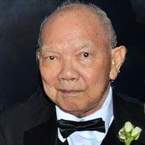 Cuc Nguyen