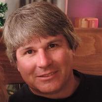 Gregg P Mistretta