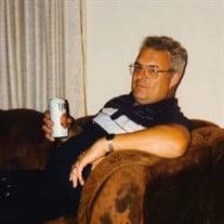 John H. Messer Sr.