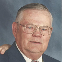 Herschel Dean Hester