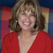 Shannon Valynn Taft