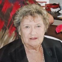 Mrs. Mildred Jones Dempsey