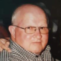 William Hutchinson