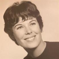 Joanne Giallombardo Fraser