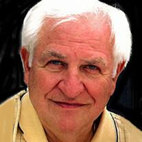 Louis J. Chiatalas