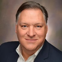 Jeffrey Alan Daniels