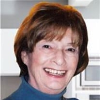 Myrna Zelma Bonfield Abis