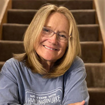 Sheila Elyse Roberts Veatch