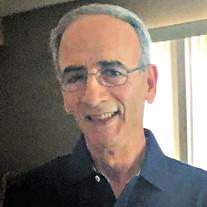 Francesco Macauda