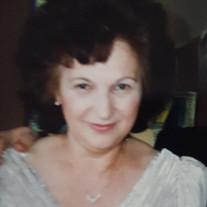 Catherine E. Tompkins