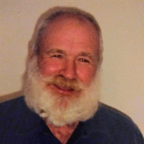 Douglas P Farley