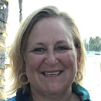 Kelly Sue Shenton