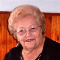 Giulia Amendola