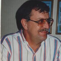 Donald J. Schulz