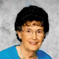 Lora D. Dyke
