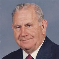Terry Lee Miller