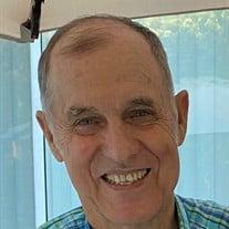 David Willard Layton