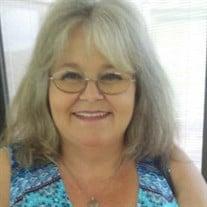Teresa Short Creel