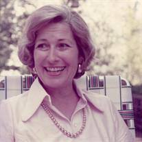 Diana Mylles Sanford
