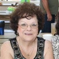 Jeannie O'Neal