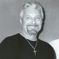 David A. Turner