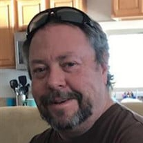 Jerry Wayne Sutton
