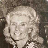 Jeannie A. Serpa