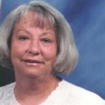 June York Staten