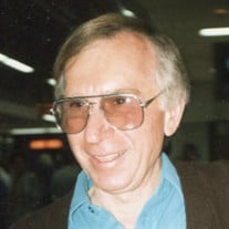 Gabriel Porcu
