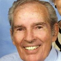 Dallas Moore Jr.