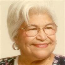 Ester Barron Aguirre