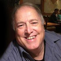 Greg Seltenreich