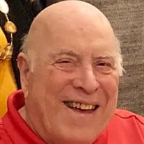 Raymond L Bilott