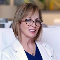 Elizabeth Ann Kinsley MD