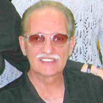 Alex Guglielmo
