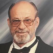 John Theodore Hale